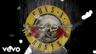 Guns N' Roses - 4/20/16 MEXICO CITY Night 2 #GnFnR