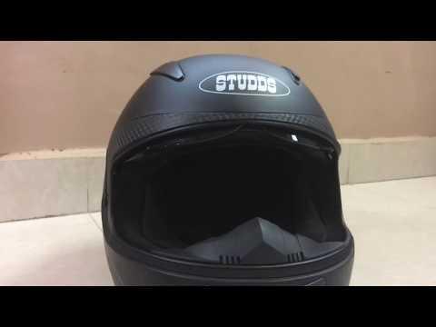 Best motorcycle Helmet You must See under 1000