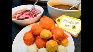 How to Make Kwek Kwek at Manong Sauce | Recipe Ni Jesi