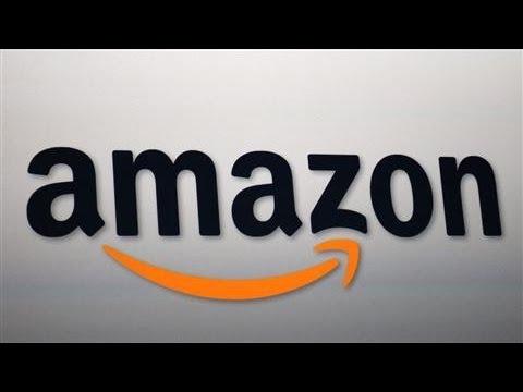 Top Three in Tech: Amazon at Your Door?