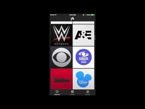NFL Network, NBA TV and more on iOS FREE