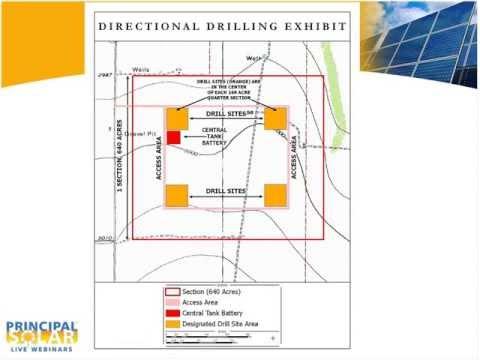 Solar Above, Oil & Gas Below  Coexistence in Energy Project Development