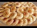 حلويات العيد   أكتر من 70 حبة إقتصادية سهلة و بسيطة و جد راقية هشيشة و كدوب فالفم و الطابع ب 2 دراهم