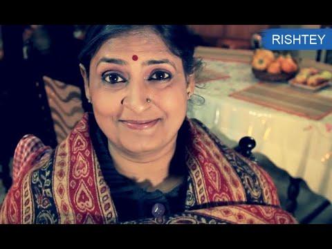 Xxx Mp4 Mother And Son Relationship Hindi Short Film Rishtey Indianshortfilms 3gp Sex