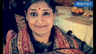 Mother and son Relationship - Hindi Short Film - Rishtey | #indianshortfilms