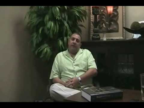 Nurse's Testimonial- Lawyers who specialize in RN license defense.wmv
