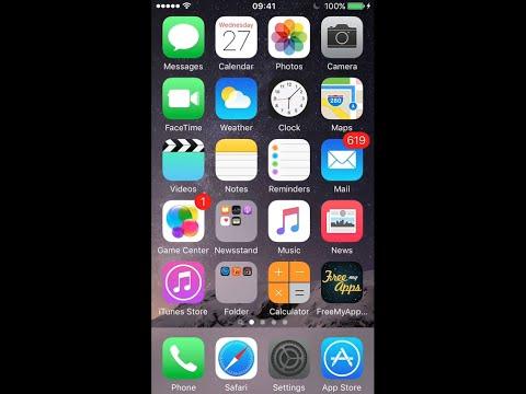 How to Fix Safari from Crashing on iOS 9