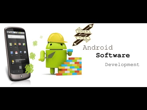 [ GUIDE ] ROOT ANY ANDROID DEVICE WITHOUT PC    ONLY THING IS CUSTOM RECOVERY