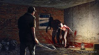 Top 10 New Upcoming Zombie Games Of 2018 2019 Ps4 Xbox One Pc