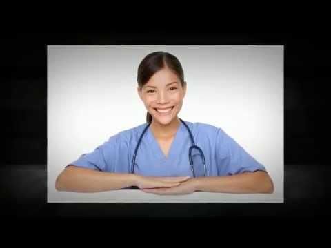 Associate Nursing Degree
