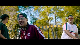 Tommy titerito x Demente &Likiyao - No lo Diga (video oficial)
