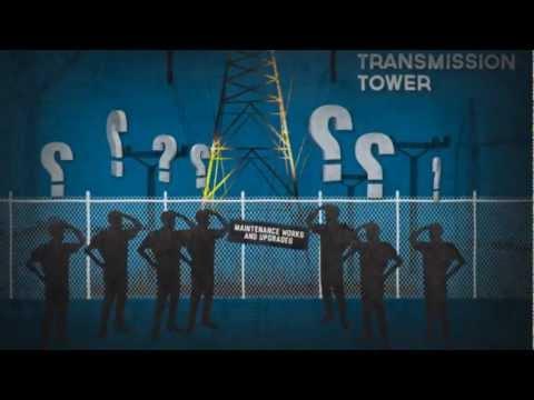 The curious case of Australia's rising power bills