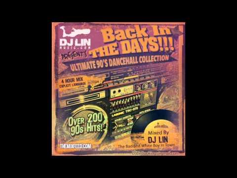 Logon 2012 rage download dj mix dancehall clean mix