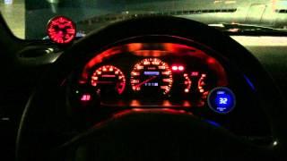 Stock B16A Jackson Racing supercharged 8psi  Videos & Books