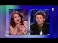 Les plus gros clashs sur les plateaux TV - 50 ans de rires et d'émotions
