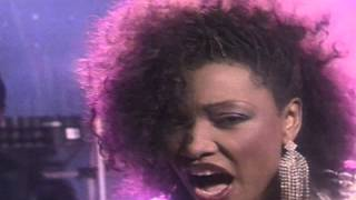 Shannon - Do You Wanna Get Away (Official Music Video)