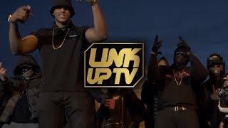 RM - Gun Smoke | Link Up TV