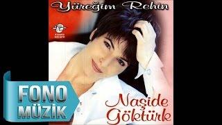 Download Naşide Göktürk - Mahur (Official Audio)