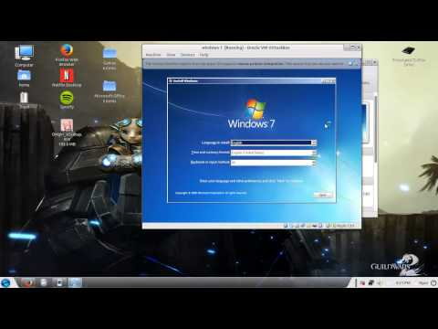 How to remove Ubuntu 14 04 from windows 7 dual boot