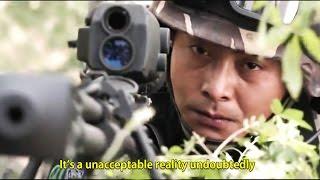 War Movies 2016 Videos - 9tube tv
