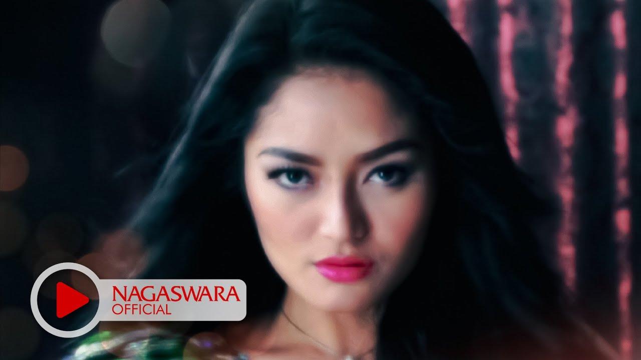 Siti Badriah - Senandung Cinta