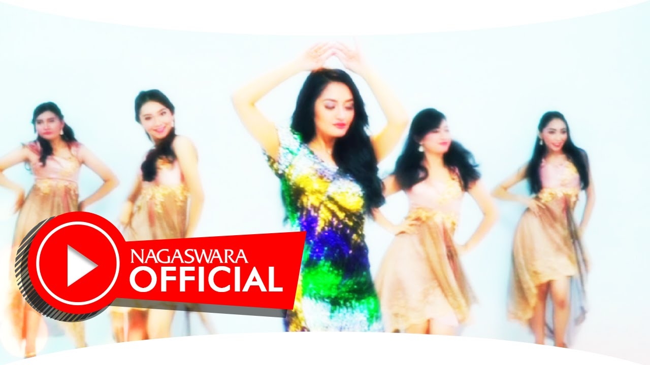 Download Siti Badriah - Senandung Cinta MP3 Gratis