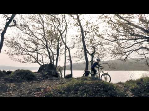 Etching a Heart in the Lake District Poem - #PoetInMotion