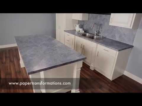 Kitchen Design Ideas | DIY Small Kitchen Design | How-to Kitchen Design