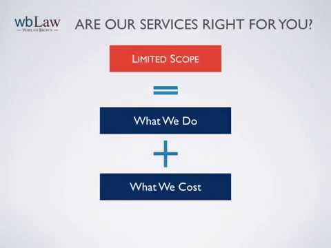 Are Our Services Right For You: Family Lawyers in Austin Texas