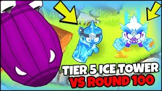 BTD6 Round 340+ LATE GAME and Chill (Streaming BTD6 on Twitch Next