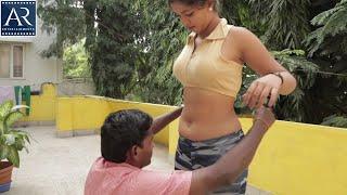 Nakoka Preyasi Kavali Telugu Movie Making Videos Back To Back-2 | @AR Entertainments Movies