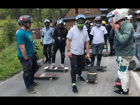 Xxx Mp4 PTHC Nová Seninka Freeride 2K19 3gp Sex