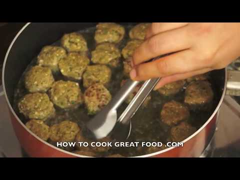 Keema Aloo Chops Recipe Lamb potato cakes - Indian Cooking Curry Masala