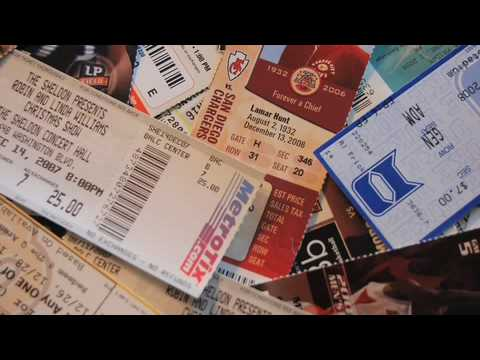 Buy tickets online.  Cheap tickets for concerts, sports, ...