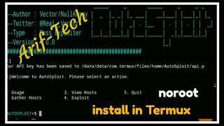 santetonline #termux santet-online install in #Termux NoRooT