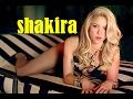 10 حقائق لا تعرفها عن شاكيرا