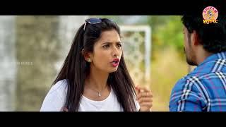 Police Comedy Scene | Pilibail Yamunakka | Naveen D Padil | Aravind Bolar | Bhojraj Vamanjoor