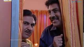 Letter To Gulabo | Taarak Mehta Ka Ooltah Chashmah | TMKOC Comedy | तारक मेहता  का उल्टा चश्मा