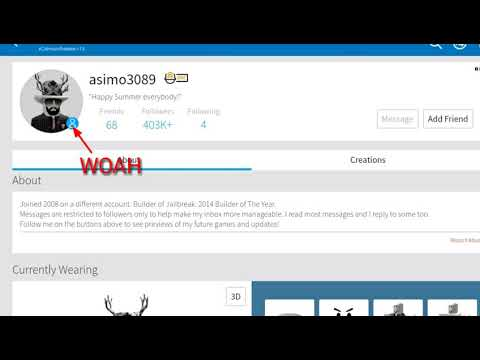 Asimo3089 Was Online   Chunky monkey