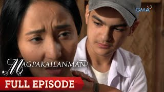 Magpakailanman: Secret affair with my stepmother   Full Episode