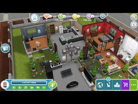 Build sim town elementary - preparing for preteens