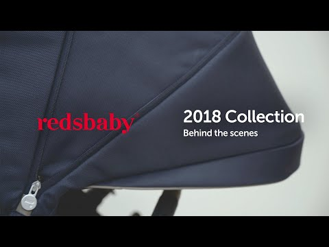 2018 Collection BTS Studio