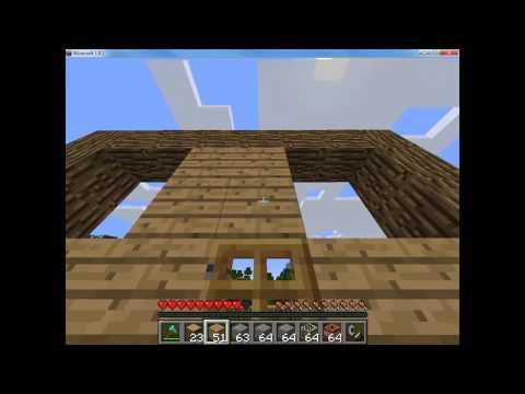 Minecraft For Dummies Book Trailer