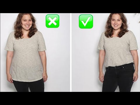 Xxx Mp4 Tips Berpakaian Buat TUBUH GEMUK Cara Memilih Pakaian Untuk Tubuh Gendut 3gp Sex