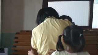 2012年愛的抱抱