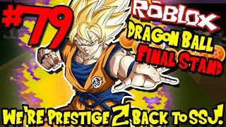 owTreyalP+dragon+ball+z+final+stand Videos - 9tube tv