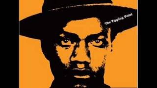 Download The Roots - Why What's Goin On Video