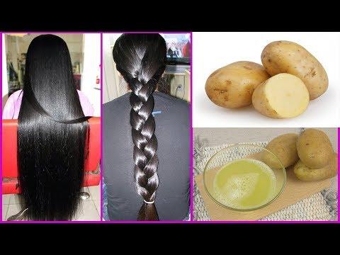 முடி நன்கு அடர்த்தியாக வளர எளிய வழிகள் ||Hair Growth Tips In Tamil