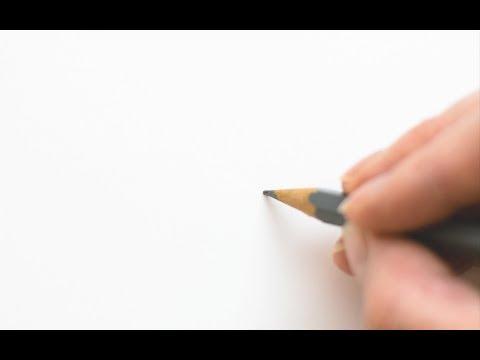 Watch me write an IELTS essay!