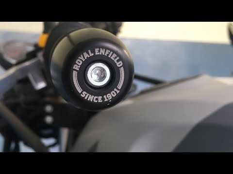 5 Issues with Himalayan in first 500 Kms | HONEST OWNER REVIEW